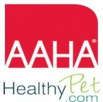 AAHA-Healthy-Pet-Logo-e1395343693535